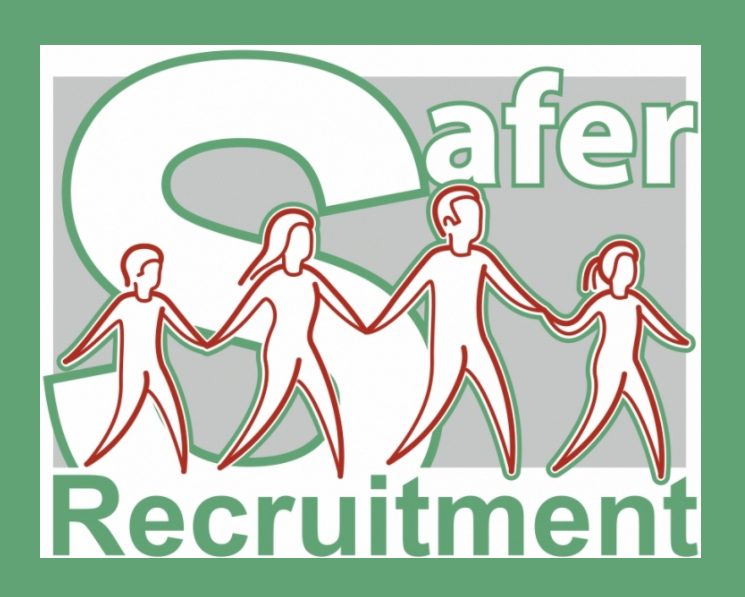 Class Act Teaching Service practise Safer Recruitment