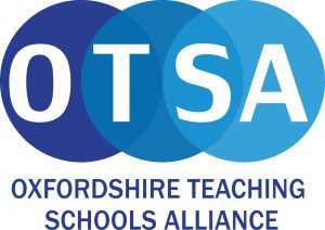 Oxfordshire Teaching Schools Alliance Class Act Teaching Services